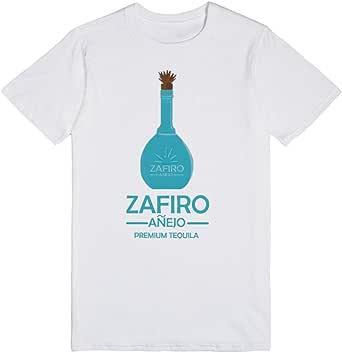 Zafiro Anejo Amazon