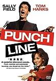 Punchline poster thumbnail