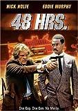 48 Hrs. (Widescreen) (Bilingual)