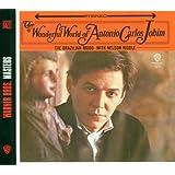 The Wonderful World of Antonio Carlos Jobim
