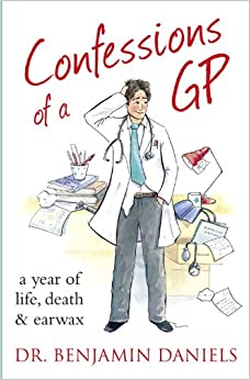 Image result for confessions of a gp