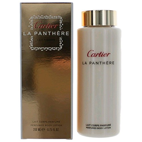 cartier-la-panthere-womens-body-lotion-675-ounce