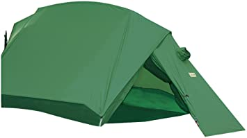 Eureka Timberline Vestibule (4 Persons)  sc 1 st  Amazon.com : timberline tents - memphite.com