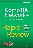 CompTIA Network+ Rapid Review (Exam N10-005) Pdf