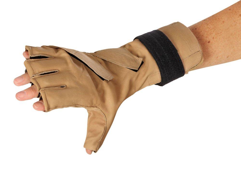 Robinson Forearm-Based Radial Nerve Splint, Right, Medium