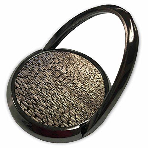 3dRose Danita Delimont - Patterns - France, Aquitaine, St-Emilion, coblestone pattern - EU09 WBI2838 - Walter Bibikow - Phone Ring (St Emilion Bordeaux)