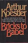 Bricks to Babel