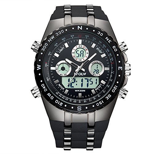 watchesmens-sports-watcheswaterproof-analogue-and-digital-watchwith-multifunctionbig-face-casesuit-f