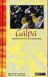 img - for Galpa, relatos de mujeres de Bangladesh book / textbook / text book