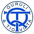 QURULI TO TIOVITA