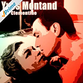 Amazon.com: Les Feuilles Mortes: Yves Montand: MP3 Downloads