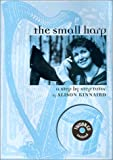 The Small Harp: A Step by Step Tutor with CD (Audio)