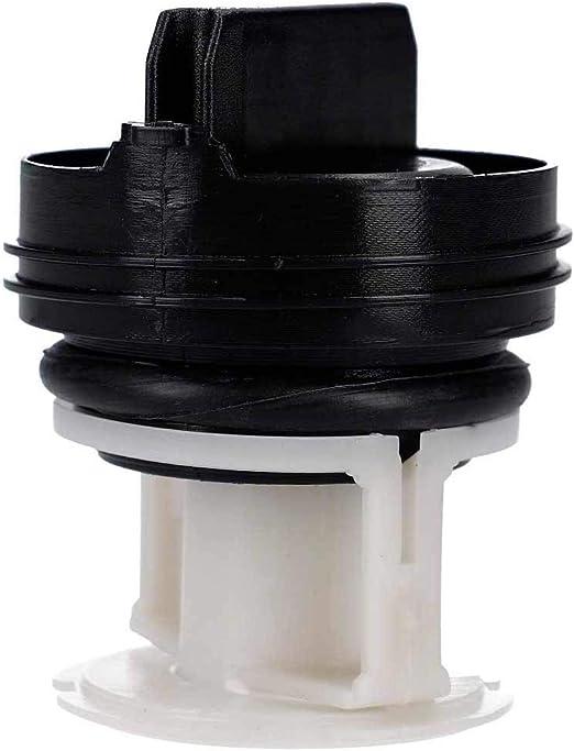 Recamania Filtro Bomba Desagüe Lavadora Bosch Balay 00614351 ...