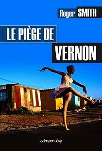 Le Piège de Vernon par Smith