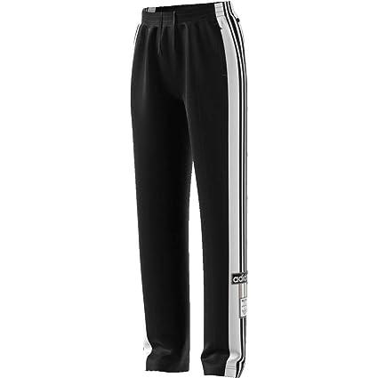 adidas Damen Adibreak Pant Hose