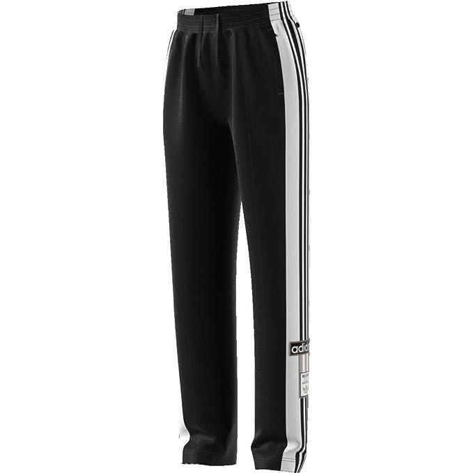 bc9561ff32 adidas Adibreak Pantaloni da donna