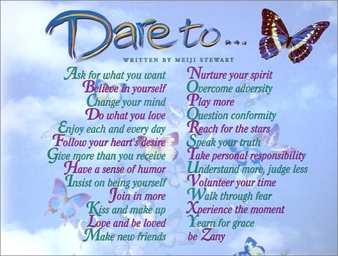 Download The ABC's of Dare to Gift Book (Keep Coming Back Books) ebook