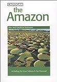 Amazon, Alex Robinson, 1860119832