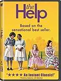 The Help thumbnail
