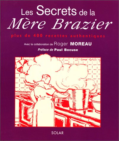 Les-Secrets-de-la-Mre-Brazier-nouvelle-dition