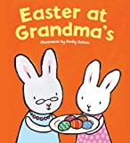 Easter at Grandma's, , 0843131276