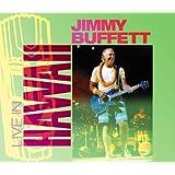 Live in Hawaii (With Bonus DVD)