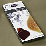 Smoke and Stout Caramel Exotic Candy Bar (3 ounce)