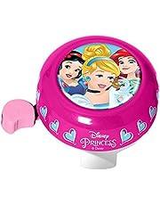 Stamp Princess Disney Timbre niña, Rosa