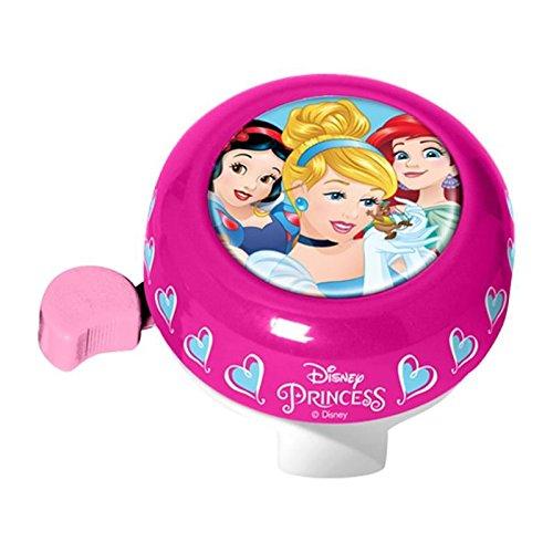 Stamp Disney Princess Girls' Bell – Pink