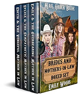 mail order bride law
