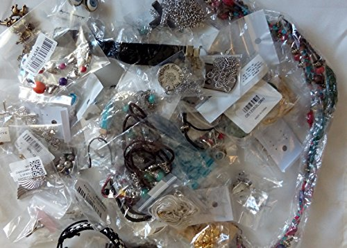 jewelry-lots-mixed-assorted-grab-bag-wholesale-jewelry-lot-for-women-10pc
