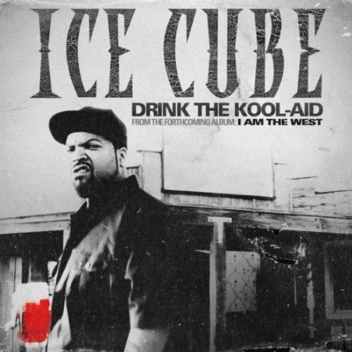 Drink Kool Aid - Drink The Kool-Aid [Explicit]