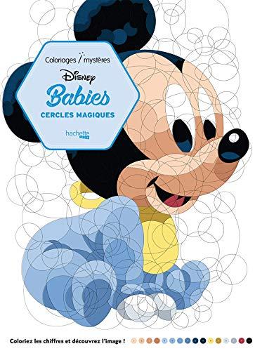 Télécharger Babies : Cercles magiques PDF eBook authorname