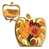 Art Of Appreciation Gift Baskets Friends Moms