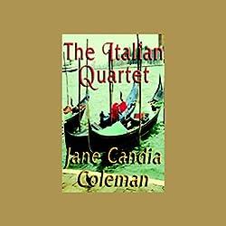 The Italian Quartet