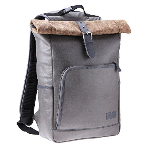 Tofern Outdoors, Borsa Un sac à bandoulière Tracolla Donna - Sacs à dos