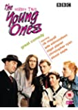 The Young Ones - Series 2 (1984) [DVD]