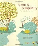 Secrets of Simplicity