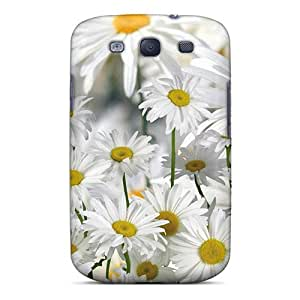 New Fashion Premium Tpu Case Cover For Galaxy S3 - Twilight by lolosakes