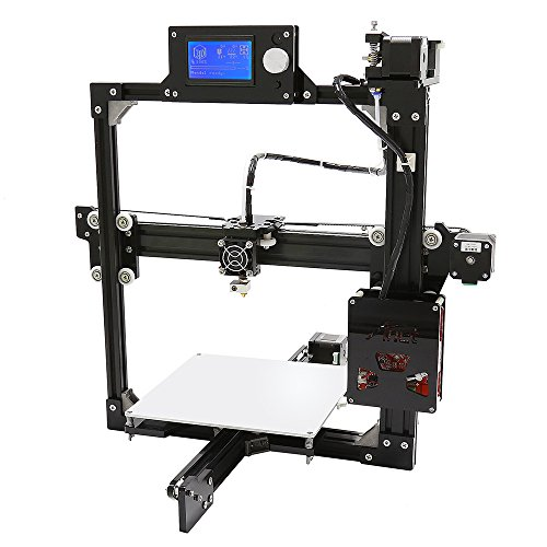 MagicD A2 RepRap3D Accuracy Beginning product image