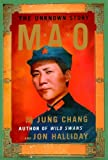 img - for Mao: The Unknown Story by Jung Chang (2005-10-18) book / textbook / text book