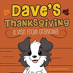 Dave's Thanksgiving