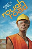 Rough Road (Lake Lovelace) (Volume 2)