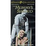 Mummys Shroud