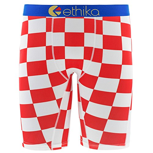 ethika-the-staple-the-chequered-ones