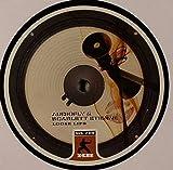 Audiofly & Scarlett Etienne - Loose Lips