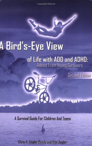 a-birds-eye-view-of-life-with-add-and-adhd-advice-from-young-survivors