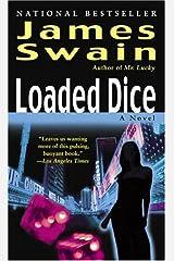 Loaded Dice (Tony Valentine Series Book 4)