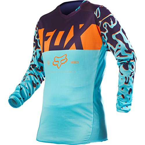 2016-Fox-Racing-Womens-180-Jersey