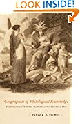 #5: Geographies of Philological Knowledge: Postcoloniality and the Transatlantic National Epic